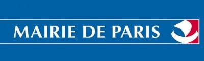 MAIRIE-DE-PARIS-LOGO-600x180