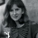 Samira Nedzibovic