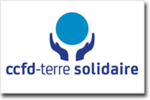 logo_ccfd_020080300_0849_06092012