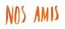 nos amis orange